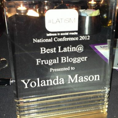 Best-Frugal-Latina-Blogger