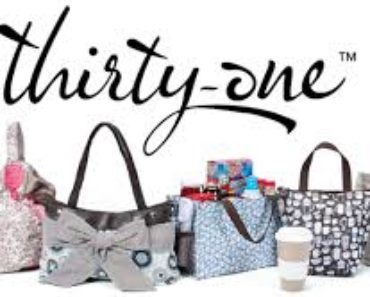 How to Market Thirty One