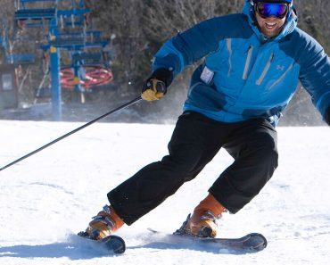 Camelback Ski Coupons